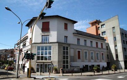 Confronto con la Commissione regionale sui pioppi di Peschiera Borromeo