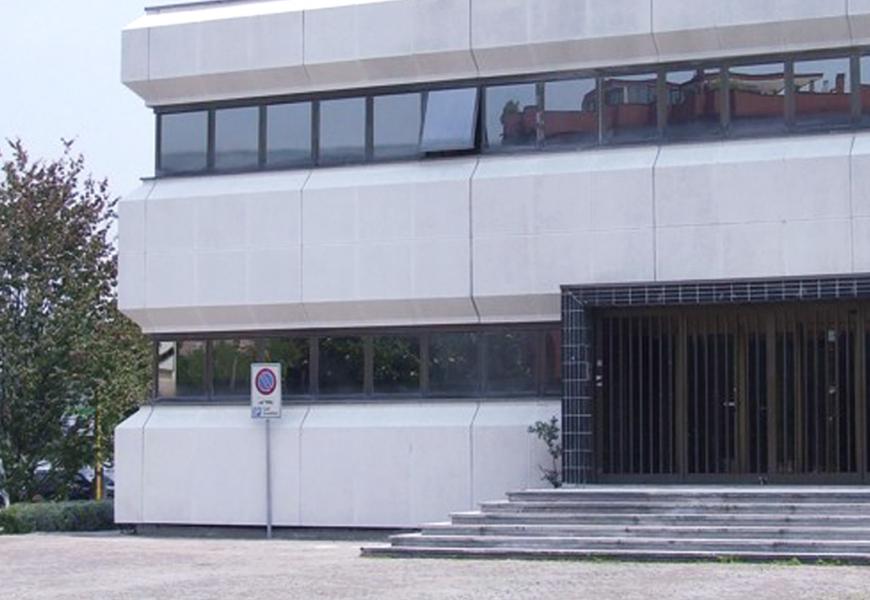 San Giuliano piange il funzionario Daniela Pastrone