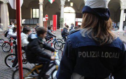 Festa della Polizia Locale