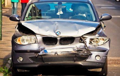 Risarcimento del danno: l'automobile incidentata
