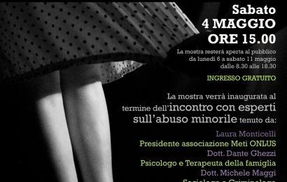 Municipio 4 contro la pedofilia