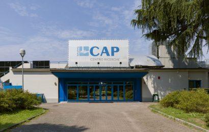 Open day all'Idroscalo con Gruppo CAP