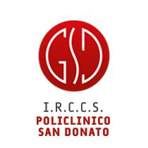Apertura straordinaria del punto prelievi all'IRCCS di San Donato Milanese