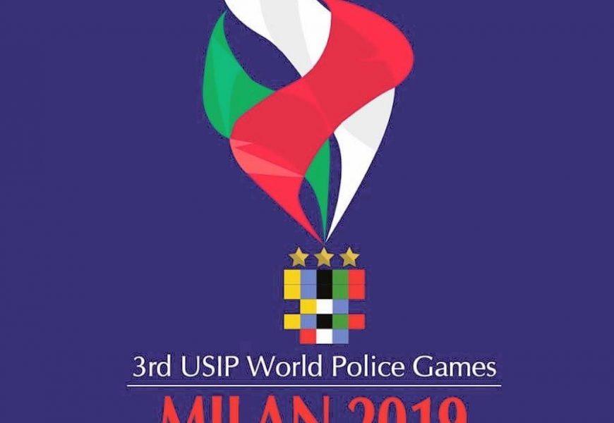 A settembre il 3° Campionato del Mondo USIP