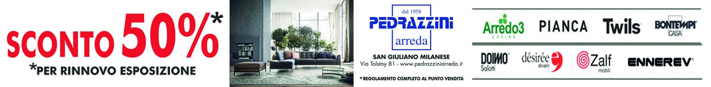 Pedrazzini