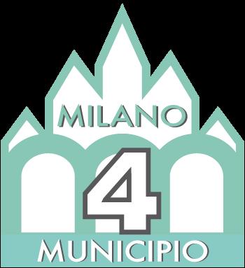 Il Municipio 4 apre il primo Centro Milano Donna