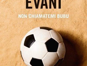 Presentazione del libro di Chicco Evani e inaugurazione di Bottega Verace