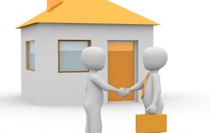 Comprare la nuda proprietà di un immobile: quali rischi?