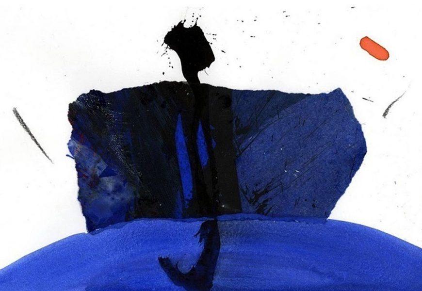 Sesamo e sale: poesia multilingue al Mudec