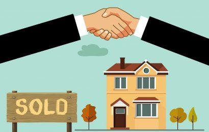 Compravendita immobiliare: sfuma la compravendita, devo corrispondere la provvigione all'agente immobiliare?