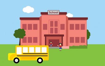 Il bambino si fa male all'uscita dalla Scuola: è responsabile l'Istituto Scolastico?
