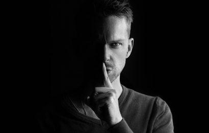 Come riconoscere un narcisista: Buon Anno!