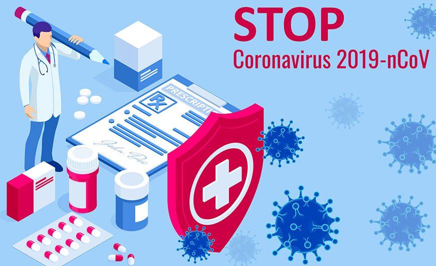 Melegnano chiuse scuole e sospende eventi per Coronavirus