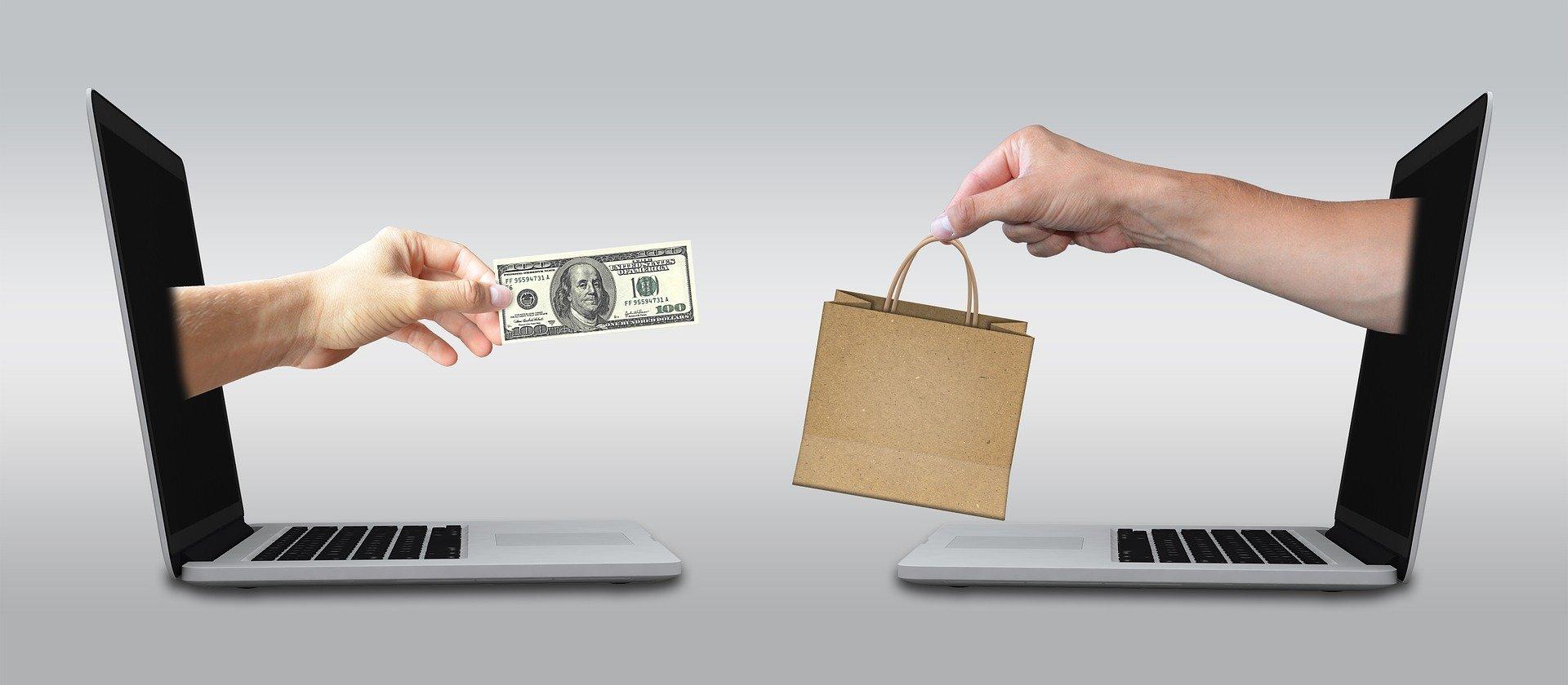 La tutela dei consumatori nell'acquisto di un bene difettoso