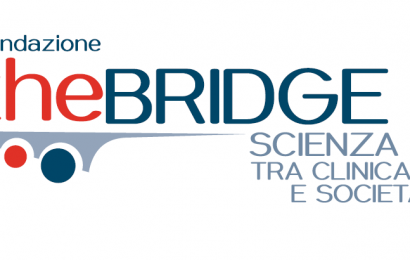 Fondazione The Bridge