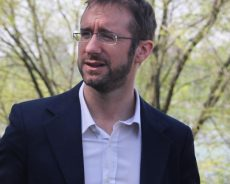 Paolo Micheli riconfermato sindaco di Segrate al primo turno