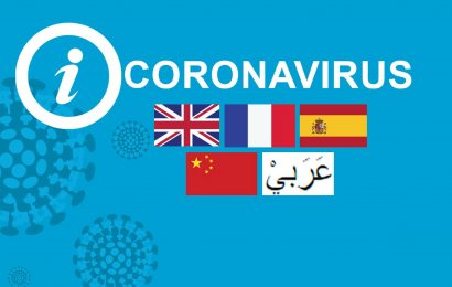 Campagne informative di Regione Lombardia