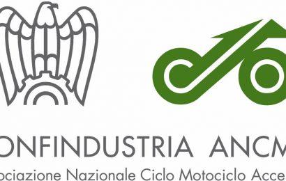 ANCMA senza incentivi per euro 4, -35% nel 2020
