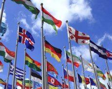 Domande regolarizzazione stranieri entro il 15 luglio