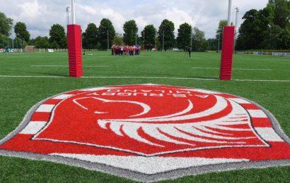 Rugby Milano è il club più attivo e più impegnato in Italia