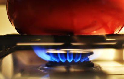 Bonus luce, gas e acqua al 31 luglio