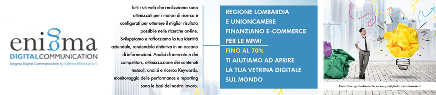 Bando e-Commerce