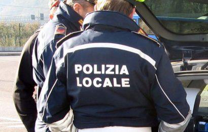 Si cercano cinque nuovi agenti per San Donato