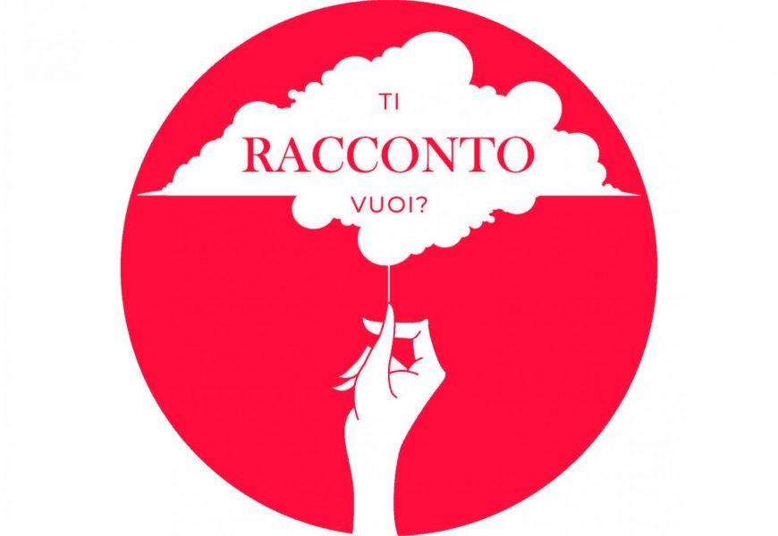 Concorso culturale in memoria di Alessandra Rossetti