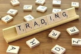 Il lato consapevole del trading
