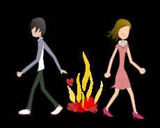 Il coniuge infedele deve risarcire il danno?