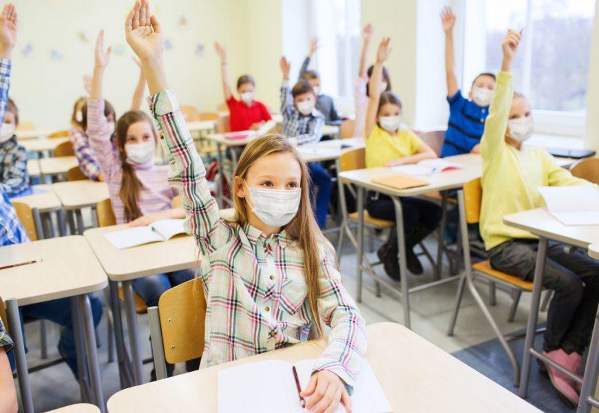 """Ancora 1,8 milioni di euro per il """"Buono scuola"""""""