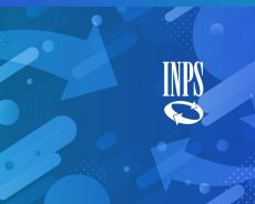 Servizio personalizzato e interattivo della Nuova Assicurazione Sociale per l'Impiego