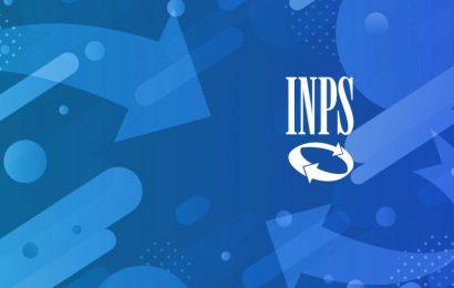 Presentazione della Relazione Annuale INPS 2021