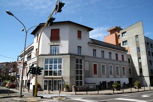 Consiglio comunale a Peschiera Borromeo