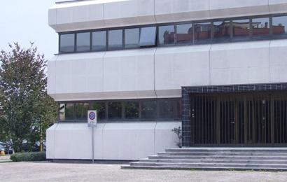 Novità sugli immobili di San Giuliano