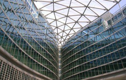 Misura Turnaround Financing – Avviso alle imprese