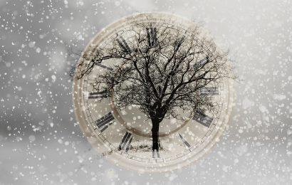 Prevista neve tra mercoledì e venerdì: Paullese in allerta