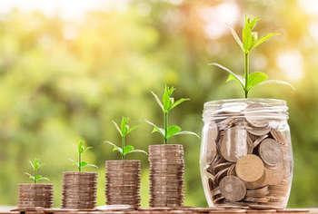 Ottobre: è il mese dell'educazione finanziaria