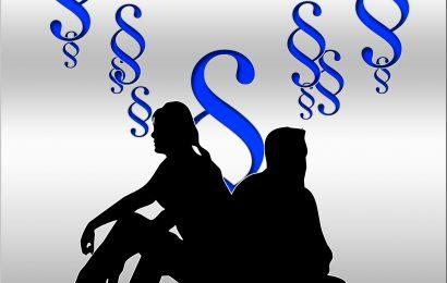 Assegno divorzile: quando il coniuge ha diritto a richiederlo?
