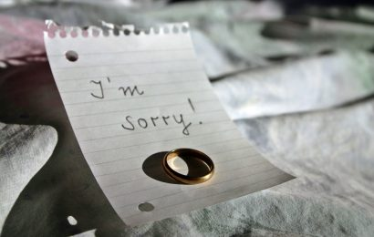 I promessi sposi: la rottura della promessa di matrimonio
