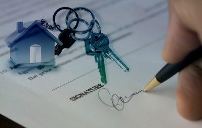 Compravendita immobiliare: il rispetto dei termini per addivenire a rogito