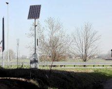 Sicurezza e videosorveglianza: nei Comuni di Melegnano e Cerro al Lambro già attive sette installazioni intelligenti, a breve Mediglia, Pantigliate, Peschiera e San Donato
