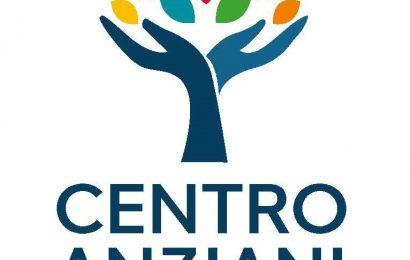 Nuovo logo per il centro anziani di San Donato Milanese