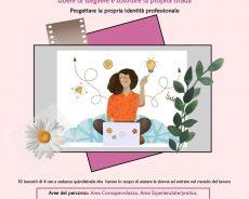 Progetto di formazione per le donne di Segrate